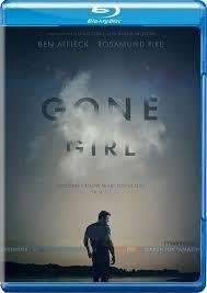 Gone Girl [Blu-ray] für 8,97€ bei Amazon.de (Prime)