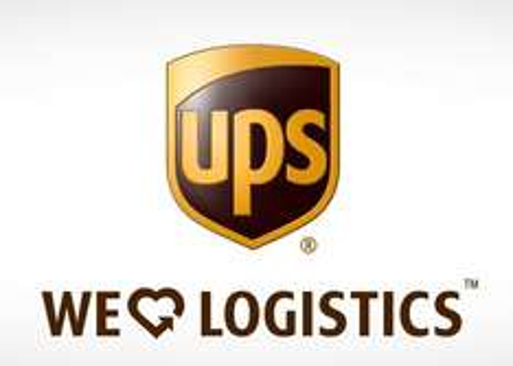 Preissenkung bei 123verschickt.de UPS Paket ab 4,9€ (XXL 7,5€) - 20KG Gewicht