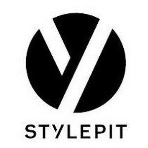 Stylepit Final MidSeasonSale