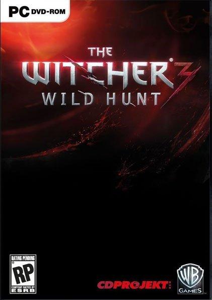 Witcher 3: Wild Hunt für sensationelle 13,25 (mit Coupon-Code)