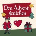 ikea online | Adventkalender 2015 inkl. 2 Gutscheinkarten (mind. 10€)