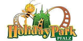 """(groupon.de) Tageskarte für den Holiday Park (UPDATE) Heute 20% Rabatt mit CODE """"Okt20"""""""