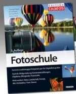 "E-Book ""Fotoschule – 3. Auflage"" kostenloser Download"