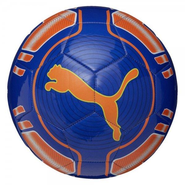 Puma / evoPOWER Fußball Größe 5 (Erwachsenengröße) /  3 Modelle Preis 8,01 € - 9,00 € (Links in der Beschreibung) / @AmazonPrime