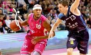 2 Tickets für ein Bundesliga-Spiel nach Wahl der Telekom Baskets Bonn @ Groupon ( Qipu möglich)ab 20,50 €