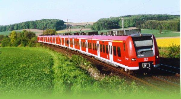 15€ DB Bahn Toffifee eCoupon auch für Ländertickets einlösbar, bis zu 48,4% Rabatt auf 2 Tickets!
