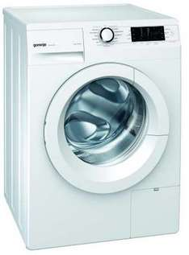 [Lokal Expert Bening] Gorenje WA7539 Waschmaschine Frontlader 1400 U/min A+++