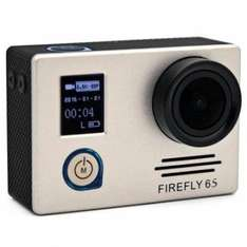 [Banggood] Hawkeye Firefly 6S 4K Kamera
