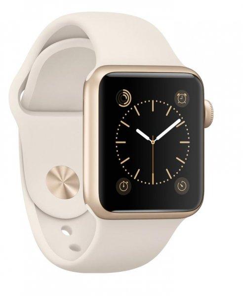 [Saturn eBay] Apple Watch, verschiedene Modelle unschlagbar günstig!