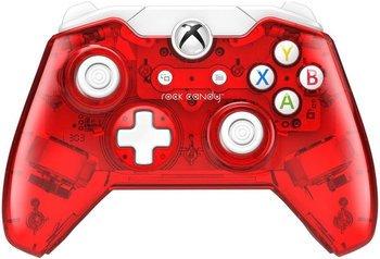 (voelkner.de) Rock Candy Xbox One Controller für 25,53