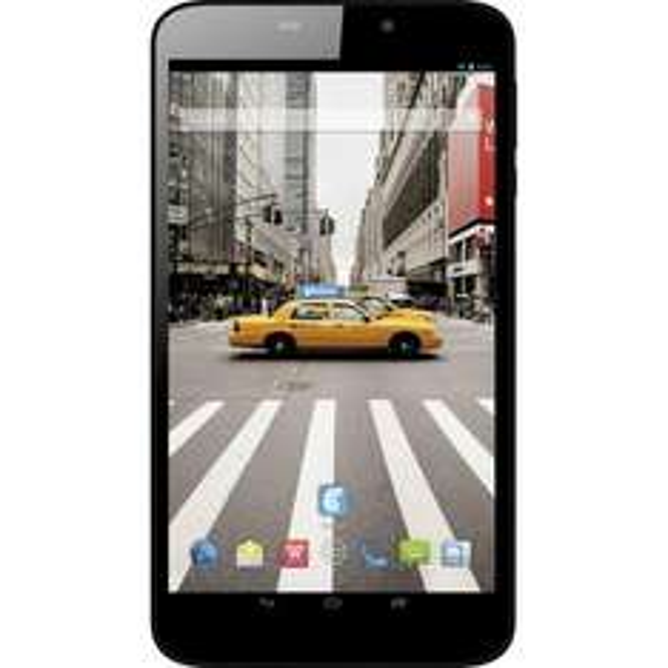 Odys Xelio Phonetab 3 LTE - Android 4.4 - 6.95 Zoll - 1280x720 Pixel - 1GB RAM - 8 GB für 59€ @conrad_bware