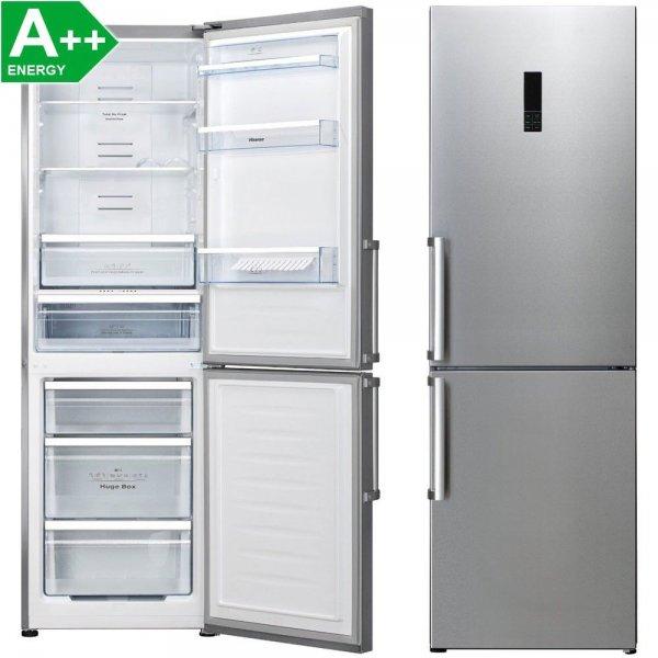 (Ebay) Hisense KGNF326 A++ No-Frost Kühl-/Gefrierkombination Kühlschrank