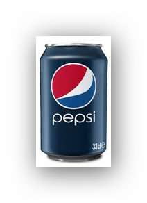 Netto ohne Hund:3 Dosen Pepsi,Pepsi Max oder Schwip-Schwap 0,33l für 98 Cent.