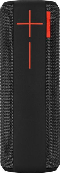 [Mediamarkt/Ebay] Ultimate Ears UE Boom Black Night, Mobiler Bluetooth® Lautsprecher mit NFC, Wasserabweisend, Freisprechfunktion, Schwarz für 99,-€ Versandkostenfrei