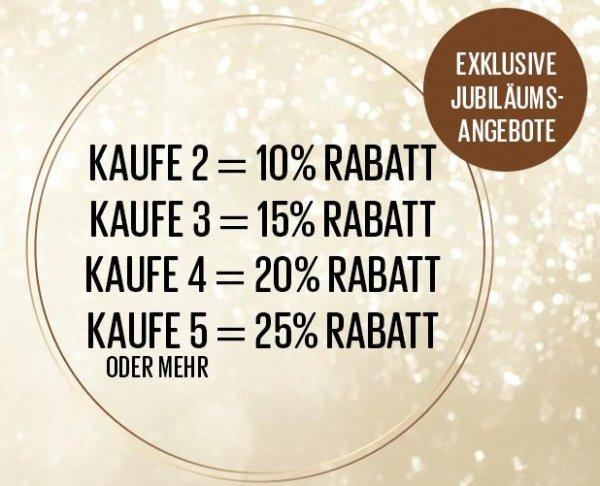 Only - Mehr shoppen, mehr sparen (10-25%)