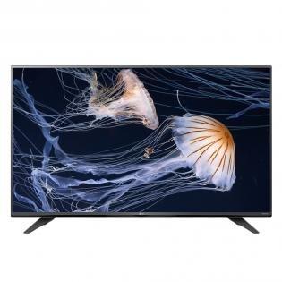 [Redcoon] LG 65UF671V (LED-Fernseher, 4K, 65 Zoll, schwarz) ab 1369€