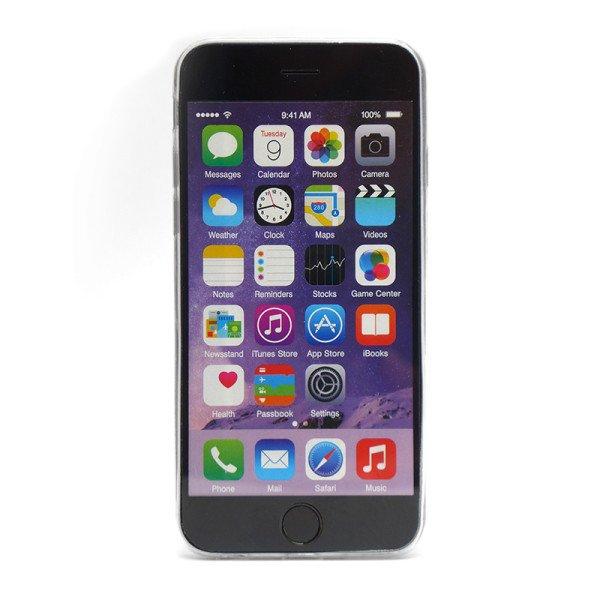 iPhone Hülle für 1 € inkl. Versand