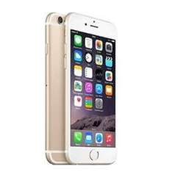 Für Selbständige: O2 on Business Flats M, L, XL, wahlweise mit IPhone 6s oder Samsung Galaxy S6