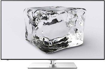 """Hisense LTDN 42 K680 für 403€ - 42"""" UHD Fernseher mit 3D @ billigarena"""
