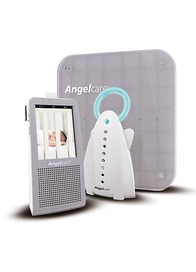Angelcare AC1100 für 182,94 Euro inkl. Versand bei MyToys (Idealo: 265,99 Eur)