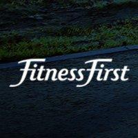 FitnessFirst: 6 Monate gratis trainieren (bei Vertrag über mind. 12Monate)