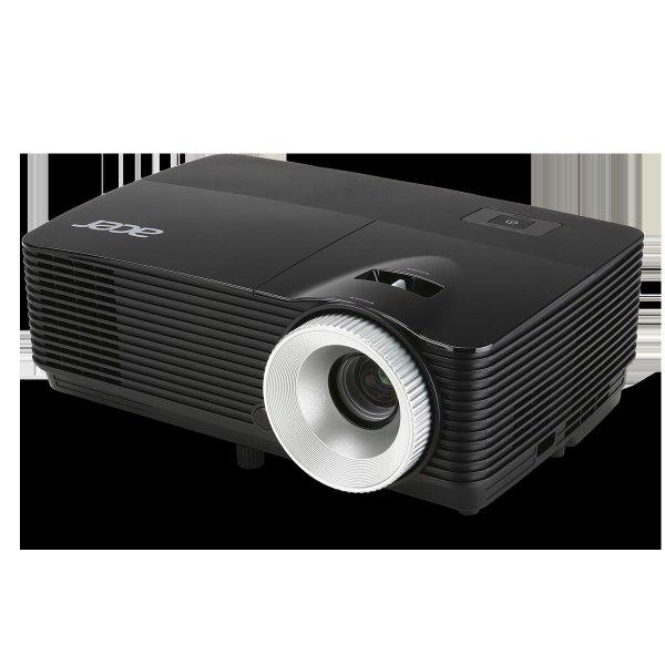 Acer X152H Beamer DLP, FullHD 3D, 3.000 ANSI Lumen 479 Euro ONLINE Zzgl Versand