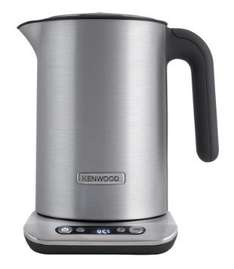Wasserkocher Kenwood SJM 610 Amazon WHD