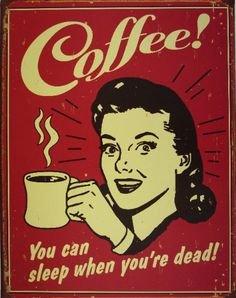 Gratis Kaffee auf der Lidl Bellarom Tour am Hauptbahnhof in mehreren Städten