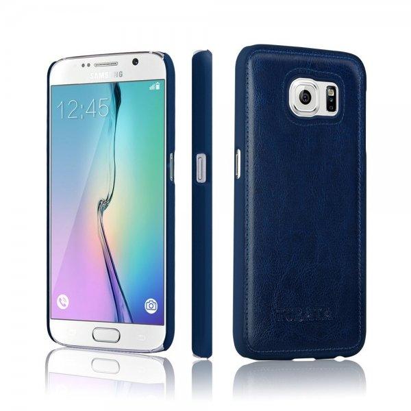 iphone 6 / 6 Plus und S6 / S6 Edge Schutzhülle für 6.99€ @Amazon.de Prime