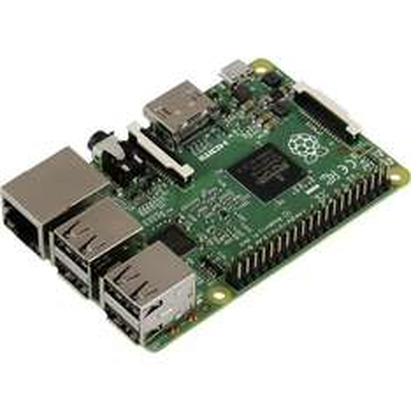 *UPDATE* [Voelkner] Raspberry PI für 34€ oder [Conrad] Raspberry PI 2 + Samsung 32GB microSDHC für 44,48€ [+15fach Payback]