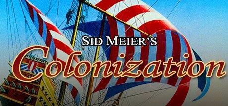 [Steam] Sid Meier´s Colonization (Classic)