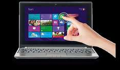 [MEDION] Netbook THE TOUCH® 10 (MD 98908) (B-WARE)