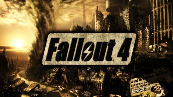 [PC] Fallout 4 super günstig!
