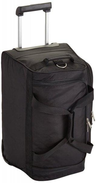 [Amazon - Prime] Mirano Koffer und Taschen ab 9,79 Euro