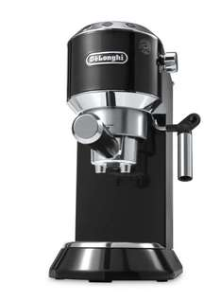 [Springlane] DeLonghi EC 680.BK Dedica Espressomaschine