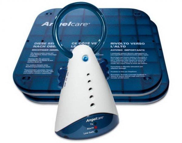Angelcare AC 300 Bewegungsmelder