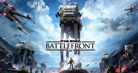 Star Wars™ Battlefront™ Ultimate Edition für ~ 59€ statt 119,98 [Origin BRAZIL (Proxy)]