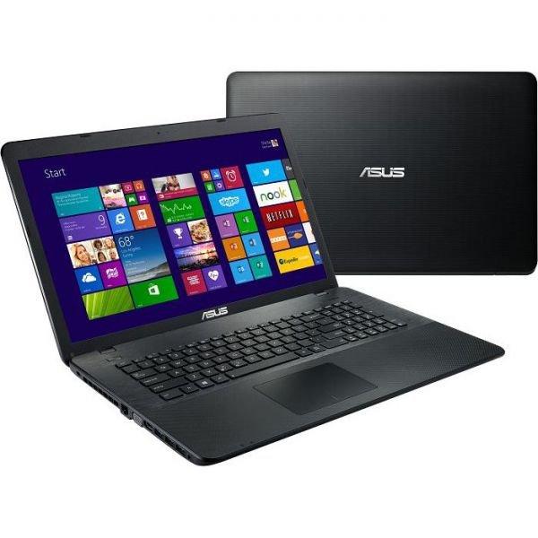 [getgoods] ASUS X751LN-TY048H 17,3'' Notebook (Ci7-4510U, 8GB, 1TB, NVIDIA 840M, DVD-Brenner, Win 8.1) + € 50,- Aral Tankkarte on top