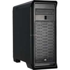 Alternate Gamescom PC Rev. B - Intel i5-4460, Zotac GTX 970 OC, 8GB RAM, SSD + 1TB HDD, Windows 10 - 958,95€ @ Alternate.de [+ 23,30€ Qipu]