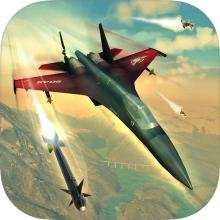 iOS: Sky Gamblers – Air Supremacy