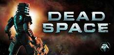 [Android] Dead Space für 10 Cent @ Google Play