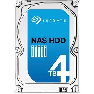 1000GB bis 4000 GB Seagate Barracuda Festplatte ab 36,99,- € B-Ware @ MF