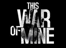This War of Mine: Soundtrack Edition [gog.com]