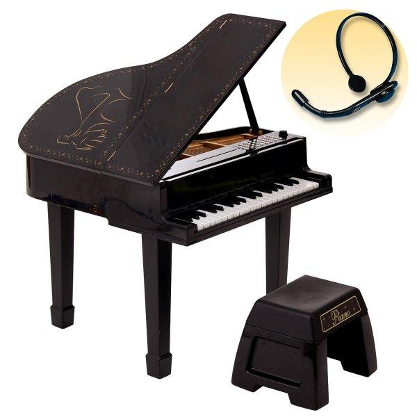 [Amazon.de-Prime] Elektronisches Klavier