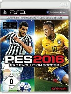 [mymediawelt.de] (PS3) Pro Evolution Soccer 2016 - Day One Edition