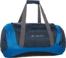 [Amazon.de] Vaude Tecotraining 60l Trainingstasche in blau für 37,42€