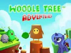 Woodle Tree Adventure (STEAM Key Giveaway / Giveaways4ever.com)