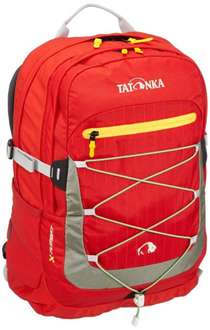 [Amazon.de-Prime] Tatonka Daypack Numbat, 26