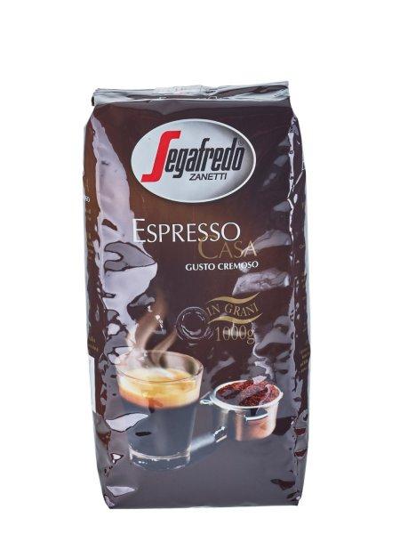 Amazon Angebot des Tages Sagafredo Kaffee Bohnen ab 11,99€/kg mit Prime