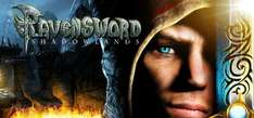 [Steam]  Ravensword: Shadowlands